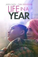 Life in a Year (2020) WEBRip 480p, 720p & 1080p Movie Download