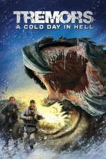 Tremors: A Cold Day in Hell (2018) BluRay 480p 720p Download Movie