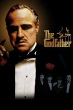 The Godfather (1972) BluRay 480p, 720p & 1080p Movie Download
