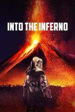 Into the Inferno (2016) WEBRip 480p & 720p HD Movie DownloadInto the Inferno (2016) WEBRip 480p & 720p HD Movie DownloadInto the Inferno (2016) WEBRip 480p & 720p HD Movie DownloadInto the Inferno (2016) WEBRip 480p & 720p HD Movie DownloadInto the Inferno (2016) WEBRip 480p & 720p HD Movie DownloadInto the Inferno (2016) WEBRip 480p & 720p HD Movie DownloadInto the Inferno (2016) WEBRip 480p & 720p HD Movie Download