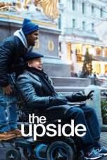 The Upside (2017) BluRay 480p & 720p Movie Download Watch Online