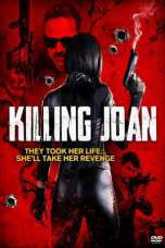 Killing Joan (2018) WEBRip 480p & 720p Free HD Movie Download