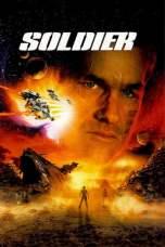 Soldier (1998) BluRay 480p & 720p Free HD Movie Download