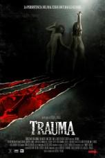 Trauma (2017) BluRay 480p, 720p & 1080p Mkvking - Mkvking.com