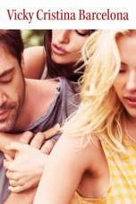 Vicky Cristina Barcelona (2008) BluRay 480p, 720p & 1080p Movie Download