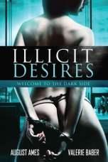 Illicit Desire (2018) HDRip 480p & 720p Softcore Movie Download