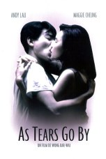 As Tears Go By (1988) BluRay 480p & 720p Free HD Movie Download