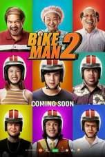 Bikeman 2 (2019) WEBRip 480p, 720p & 1080p Mkvking - Mkvking.com