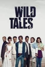 Wild Tales (2014) BluRay 480p | 720p | 1080p Movie Download