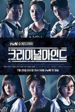 Criminal Minds Season 1 (2017) WEB-DL x264 480p Full HD Movie Download