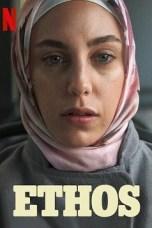Ethos Season 1 (2020) WEB-DL x264 720p Full HD Movie Download