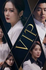 VIP Season 1 (2019) WEB-DL x264 720p Full HD Movie Download
