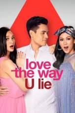 Love The Way U Lie (2020) WEBRip 480p, 720p & 1080p Movie Download