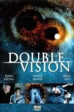 Double Vision (2002) WEBRip 480p, 720p & 1080p Movie Download