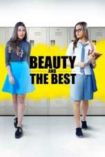 Beauty and the Best (2016) WEB-DL 480p & 720p Movie Download