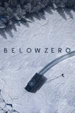 Below Zero (2021) WEBRip 480p, 720p & 1080p Movie Download