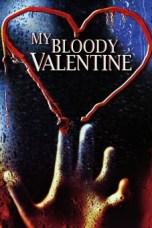 My Bloody Valentine (1981) BluRay 480p, 720p & 1080p Movie Download