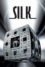 Silk (2006) BluRay 480p, 720p & 1080p Movie Download
