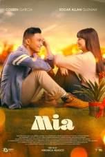 Mia (2020) WEB-DL 480p & 720p Movie Download