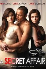 A Secret Affair (2012) WEB-DL 480p, 720p & 1080p Mkvking - Mkvking.com