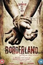 Borderland (2007) BluRay 480p, 720p & 1080p Mkvking - Mkvking.com