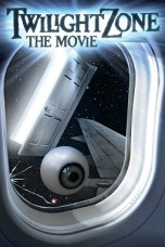 Twilight Zone: The Movie (1983) BluRay 480p, 720p & 1080p Mkvking - Mkvking.com