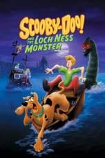 Scooby-Doo and the Loch Ness Monster (2004) BluRay 480p, 720p & 1080p Mkvking - Mkvking.com
