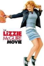 The Lizzie McGuire Movie (2003) WEBRip 480p, 720p & 1080p Movie Download