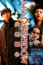 Armageddon (1997) BluRay 480p, 720p & 1080p Mkvking - Mkvking.com