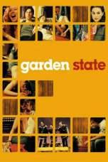 Garden State (2004) BluRay 480p, 720p & 1080p Mkvking - Mkvking.com