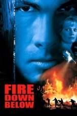 Fire Down Below (1997) BluRay 480p, 720p & 1080p Movie Download