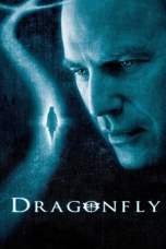 Dragonfly (2002) WEB-DL 480p & 720p Movie Download
