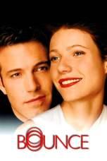 Bounce (2000) BluRay 480p & 720p Mkvking - Mkvking.com