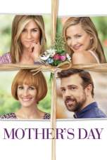 Mother's Day (2016) BluRay 480p, 720p & 1080p Mkvking - Mkvking.com