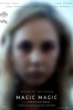 Magic Magic (2013) BluRay 480p, 720p & 1080p Mkvking - Mkvking.com