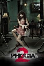 Phobia 2 (2009) BluRay 480p & 720p Mkvking - Mkvking.com