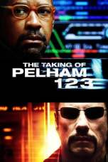 The Taking of Pelham 123 (2009) BluRay 480p, 720p & 1080p Mkvking - Mkvking.com