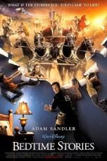 Bedtime Stories (2008) BluRay 480p, 720p & 1080p Mkvking - Mkvking.com