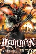 Devilman (2004) BluRay 480p, 720p & 1080p Mkvking - Mkvking.com