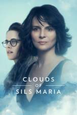 Clouds of Sils Maria (2014) BluRay 480p, 720p & 1080p Mkvking - Mkvking.com