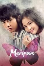 Mariposa (2020) WEB-DL 480p & 720p Mkvking - Mkvking.com
