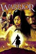 The Warrior (2001) WEBRip 480p, 720p & 1080p Mkvking - Mkvking.com