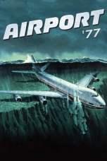 Airport '77 (1977) BluRay 480p, 720p & 1080p Mkvking - Mkvking.com
