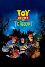 Toy Story of Terror (2013) BluRay 480p, 720p & 1080p Mkvking - Mkvking.com