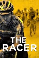 The Racer (2020) BluRay 480p, 720p & 1080p Mkvking - Mkvking.com