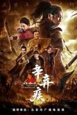 Fighting for the Motherland (2020) WEB-DL 480p, 720p & 1080p Mkvking - Mkvking.com
