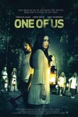 One of Us (2017) WEBRip 480p, 720p & 1080p Mkvking - Mkvking.com