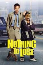 Nothing to Lose (1997) WEBRip 480p, 720p & 1080p Mkvking - Mkvking.com