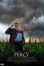 Percy Vs Goliath (2020) WEBRip 480p, 720p & 1080p Mkvking - Mkvking.com