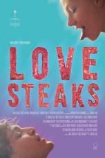 Love Steaks (2013) WEBRip 480p, 720p & 1080p Mkvking - Mkvking.com